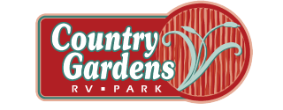Country Gardens RV Park